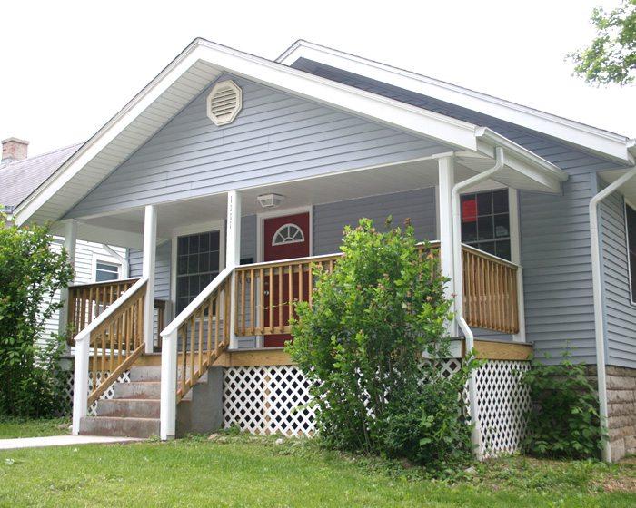 1111 n indiana rental in bloomington elkins apartments for Bloomington indiana home builders