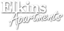 Elkins Apartments