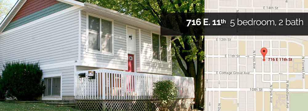 Elkins Apartments Rent Houses Apartments Bloomington In