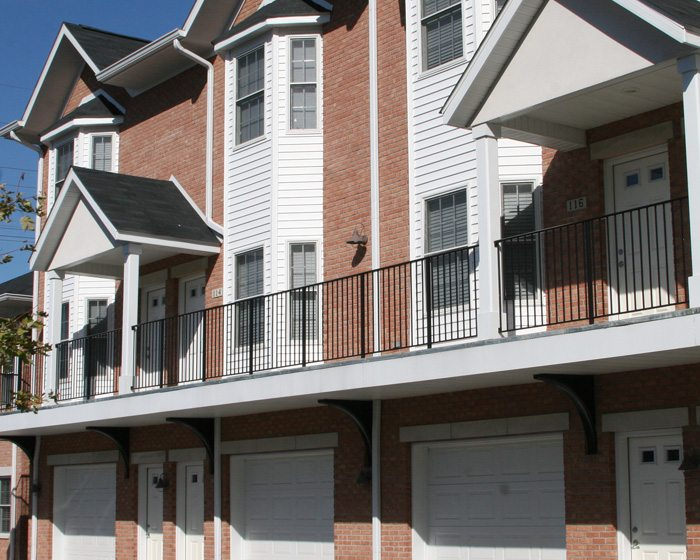 2 Bedroom Apartments And Houses Bloomington IN