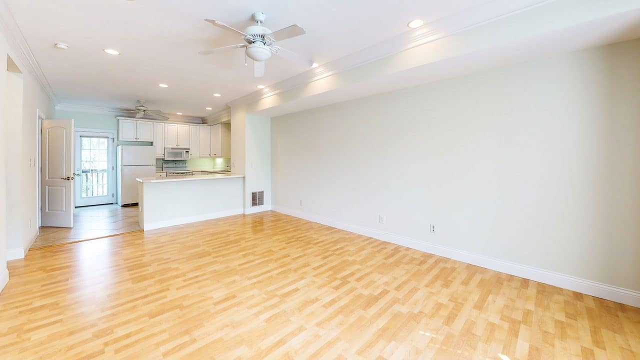 112 E 14th Rental In Bloomington Elkins Apartments