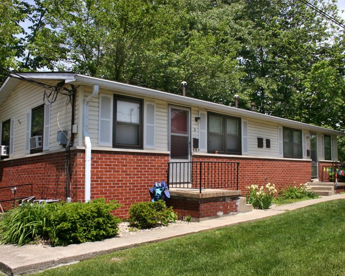 503 n fess rental in bloomington elkins apartments - 4 bedroom apartments bloomington in ...
