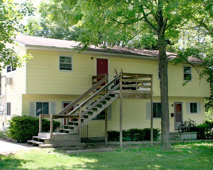 508-N-Indiana