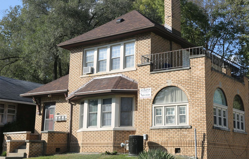 one bedroom houses for rent bloomington indiana. 517 e. university one bedroom houses for rent bloomington indiana
