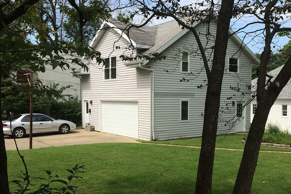 1 Bedroom Apartments for Rent in Bloomington Indiana Elkins