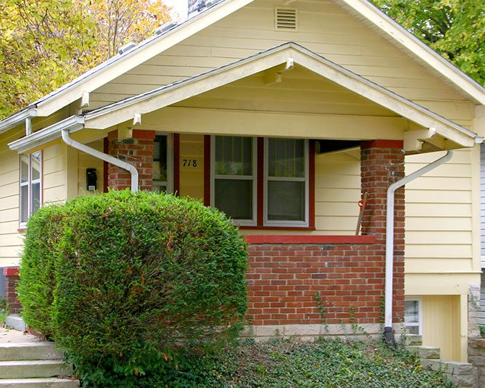 4BR Houses for Rent Bloomington IN