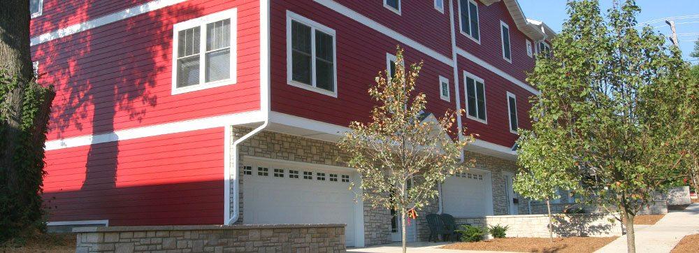 Bloomington Rentals Elkins Apartments